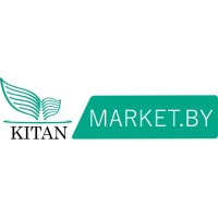Kitan-market.by