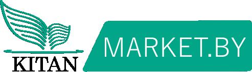 Kitan-market.by - Интернет-магазин детских товаров. Официальный дистрибьютор колясок Bebetto на территории Республики Беларусь